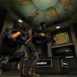Скриншот SWAT: Urban Justice – Изображение 2