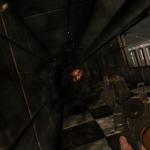 Скриншот Battle For The Sun – Изображение 3