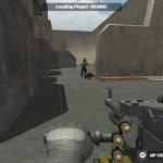 Скриншот Masked Forces – Изображение 5