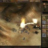 Скриншот War Times – Изображение 4
