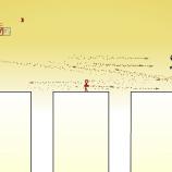 Скриншот Stick 'Em Up