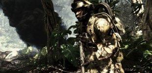 Call of Duty: Ghosts. Видео #6