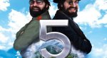 Tropico 5 предстала во всей красе на 45 новых снимках  - Изображение 44