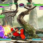 Скриншот Marvel vs. Capcom 2: New Age of Heroes – Изображение 12