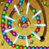 Скриншот Marble Kingdom – Изображение 2