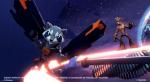 Disney Infinity: Marvel Super Heroes стартует со «Стражами Галактики» - Изображение 6