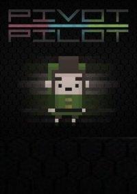 Pivot Pilot – фото обложки игры
