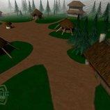 Скриншот Forgotten Stories: Echoes of Destiny