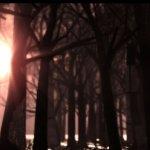 Скриншот Caminante – Изображение 4