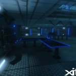 Скриншот Zone: Commando – Изображение 26