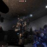 Скриншот Warmonger, Operation: Downtown Destruction – Изображение 38