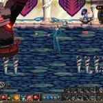 Скриншот Dungeon Fighter Online – Изображение 133