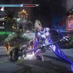 Скриншот Ninja Gaiden Sigma 2 Plus – Изображение 35