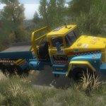 Скриншот KRAZ – Изображение 7