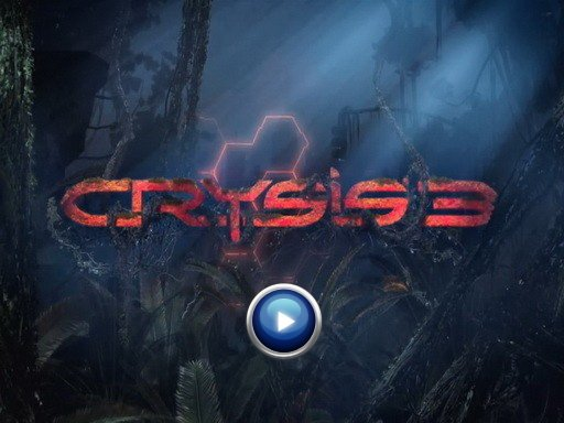 Crysis 3. Интервью