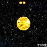 Скриншот Cubixx
