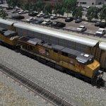 Скриншот Train Simulator 2013 – Изображение 15
