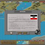 Скриншот Strategic Command World War I: The Great War 1914-1918 – Изображение 24