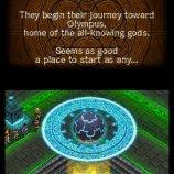 Скриншот Glory of Heracles