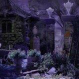 Скриншот Замок с вампирами