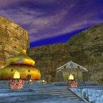 Скриншот Storm Riders Online – Изображение 125