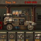 Скриншот Earn to Die – Изображение 5