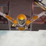 Скриншот Ace Combat 7: Skies Unknown – Изображение 41