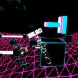 Скриншот Pixel Arcade – Изображение 1