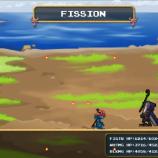Скриншот Concursion – Изображение 5