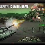 Скриншот Year 0 Tactics