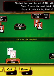 Poker for Dummies Featuring Texas Hold'Em