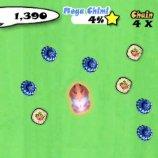 Скриншот Hamster Defenders Chimi