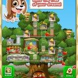 Скриншот Dream PetHouse
