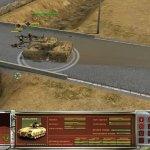 Скриншот Will of Steel – Изображение 89