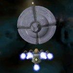 Скриншот Wing Commander: Privateer Gemini Gold – Изображение 18