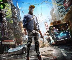 Анонсирована дата релиза DLC Human Conditions для Watch Dogs 2