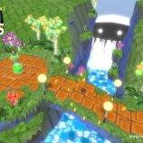 Скриншот MagNets