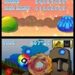 Скриншот Invasion of the Alien Blobs! – Изображение 3