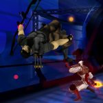 Скриншот Shinobi (2011) – Изображение 24