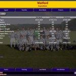 Скриншот Championship Manager 4 – Изображение 27