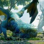 Скриншот Dragon Age: Inquisition – Изображение 4