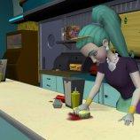 Скриншот Sam & Max: Episode 202 - Moai Better Blues – Изображение 7