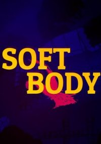 Обложка Soft Body