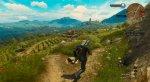 Достигла ли Blood and Wine уровня графики из роликов с E3 2014? - Изображение 9
