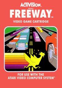 Обложка Freeway