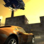 Скриншот Need for Speed: Most Wanted (2005) – Изображение 56