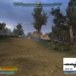 Скриншот Private Wars – Изображение 104