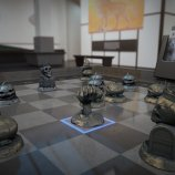 Скриншот Pure Chess – Изображение 12
