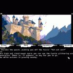 Скриншот Jinxter – Изображение 2