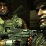 Скриншот Army of Two: The 40th Day - Chapters of Deceit – Изображение 2